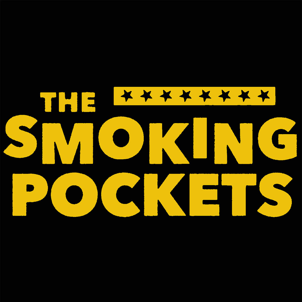 The Smoking Pockets